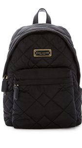 Marc by Marc Jacobs Backpack