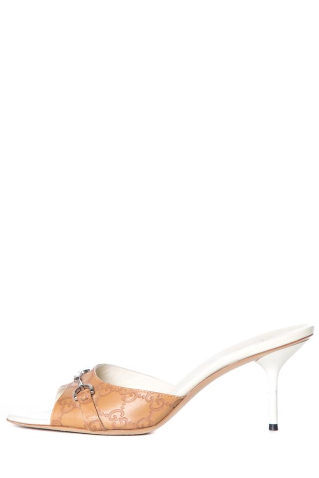 1eea477be7 Women's Shoes - Up to 90% off at Tradesy