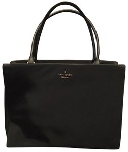 Kate Spade Nylon Classic Lightweight Shoulder Bag