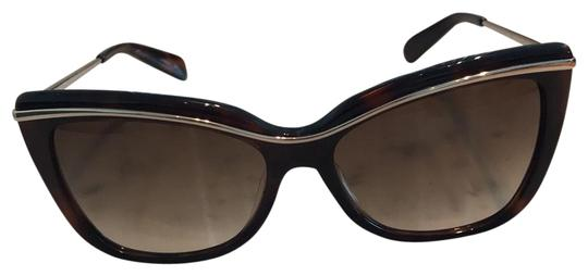 Preload https://img-static.tradesy.com/item/23324848/marc-jacobs-brown-with-gold-trim-mj-534s-8nqcc-sunglasses-0-3-540-540.jpg