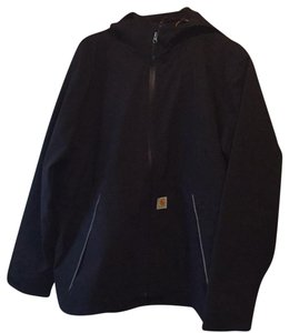 Carharrt black Jacket