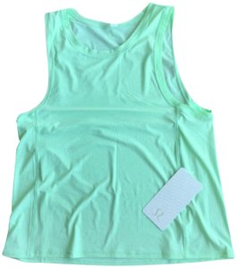 Lululemon lululemon Women's Sole Training Tank