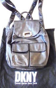 DKNY Backpack