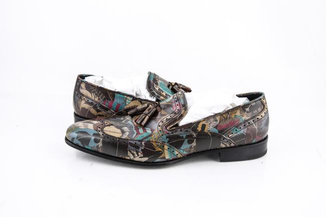 """Item - * Multi """"Lars"""" Loafers Shoes"""