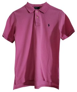 Polo Ralph At On Lauren Buy Tradesy Sale WE9D2HYI