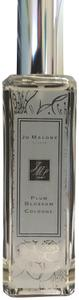Jo Malone Jo Malone Plum Blossom 30ml Full Bottle