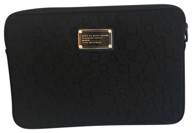 Marc by Marc Jacobs Laptop Bags - Up to 70% off at Tradesy
