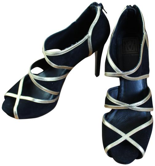 Preload https://img-static.tradesy.com/item/23329878/pour-la-victoire-black-and-gold-cutout-lined-strap-sandals-size-us-85-regular-m-b-0-2-540-540.jpg