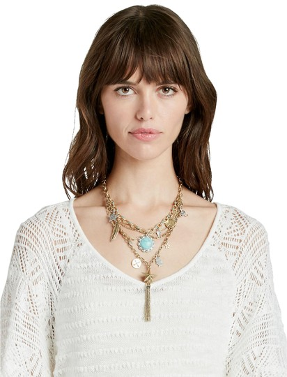 Preload https://item5.tradesy.com/images/lucky-brand-americana-statement-necklace-23329889-0-1.jpg?width=440&height=440