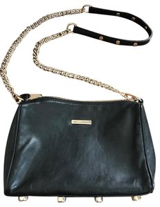 Rebecca Minkoff Leather Small Shoulder Bag
