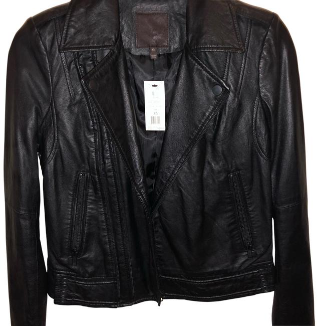 Preload https://item5.tradesy.com/images/rag-and-bone-black-leather-jacket-size-0-xs-23330009-0-1.jpg?width=400&height=650
