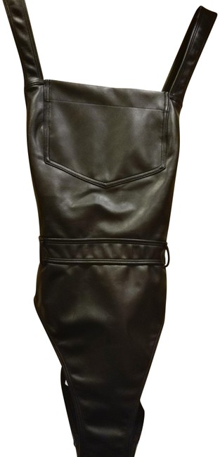 Preload https://item4.tradesy.com/images/cushnie-et-ochs-black-made-in-italy-leather-bodysuit-night-out-top-size-14-l-23330083-0-1.jpg?width=400&height=650