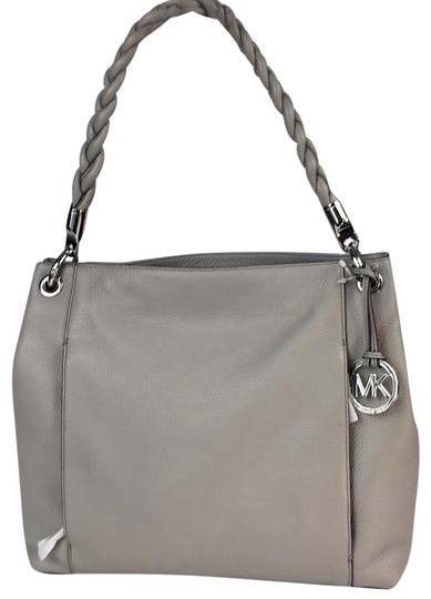 Preload https://item5.tradesy.com/images/michael-kors-new-naomi-large-shoulder-pearl-grey-leather-hobo-bag-23330149-0-2.jpg?width=440&height=440