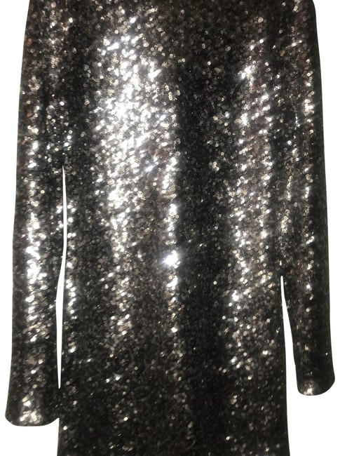 Preload https://item3.tradesy.com/images/marciano-short-night-out-dress-size-14-l-23330232-0-1.jpg?width=400&height=650