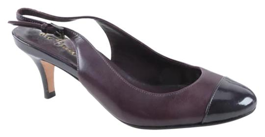 Preload https://item3.tradesy.com/images/cole-haan-purple-eggplant-patent-leather-round-toe-slingback-kitten-heels-pumps-size-us-65-regular-m-23330467-0-2.jpg?width=440&height=440