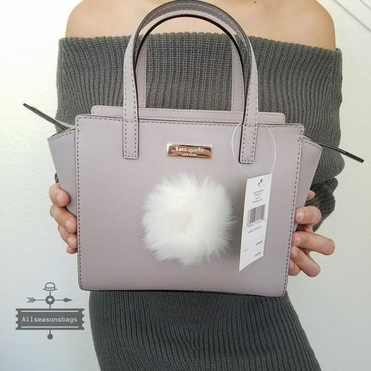 Kate Spade Satchel in multicolor