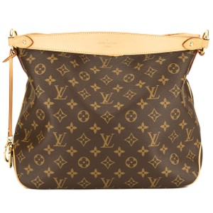 a75def1440fb Louis Vuitton Delightful Bags - Up to 70% off at Tradesy