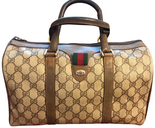 Preload https://img-static.tradesy.com/item/23330801/gucci-boston-speedy-doctor-tote-brown-calfskin-leather-satchel-0-1-540-540.jpg