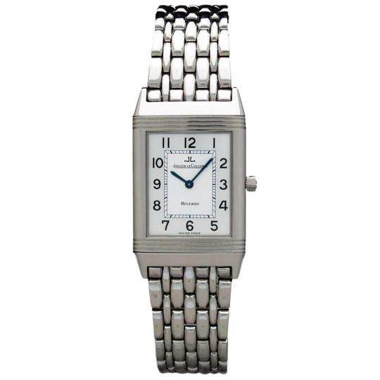 Preload https://item3.tradesy.com/images/jaeger-lecoultre-jlc-reverso-ladies-250886-26mm-manual-re103-watch-23330837-0-0.jpg?width=440&height=440
