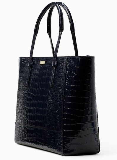 Kate Spade Tote in offshore