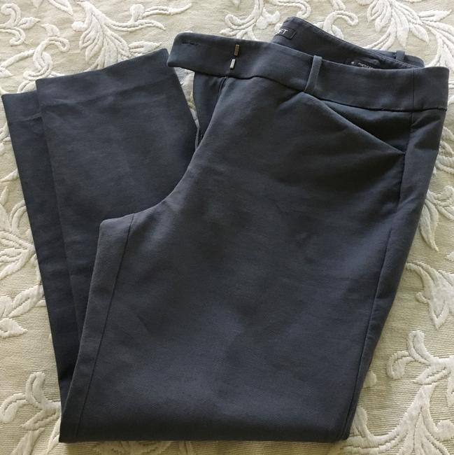 Preload https://item3.tradesy.com/images/ann-taylor-loft-gray-blue-marissa-ankle-pants-size-10-m-31-23331037-0-0.jpg?width=400&height=650