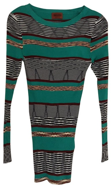 Preload https://item4.tradesy.com/images/missoni-multicolor-e17md204657-sweaterpullover-size-14-l-23331073-0-1.jpg?width=400&height=650