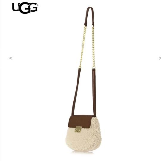 UGG Australia Cross Body Bag