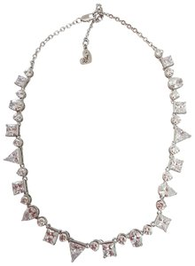 Betsey Johnson Betsey Johnson New Sparkly Necklace