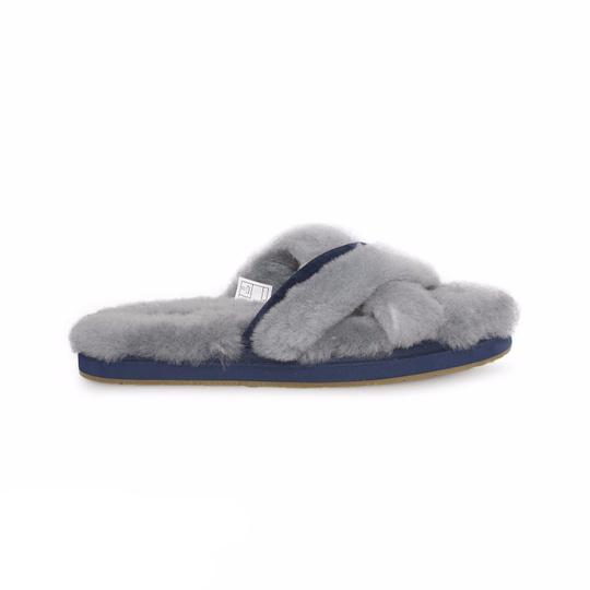 UGG Australia New With Tags Sale Geyser Flats