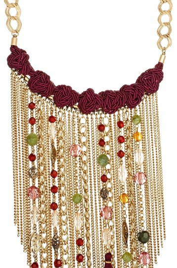 Preload https://item5.tradesy.com/images/chico-s-multicolor-mckenna-statement-bib-necklace-23331439-0-1.jpg?width=440&height=440