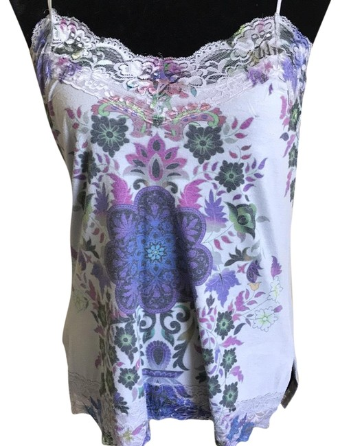 Preload https://item3.tradesy.com/images/weavers-floral-and-grey-tank-topcami-size-16-xl-plus-0x-23331502-0-1.jpg?width=400&height=650