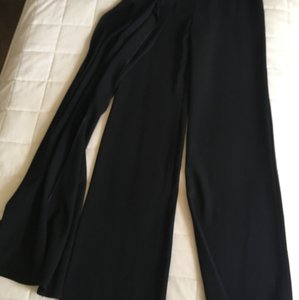 Chanel Flare Pants