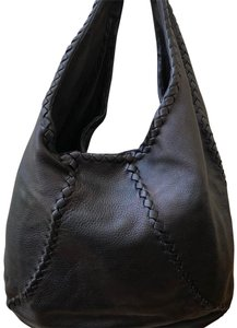 Bottega Veneta #bv #bvhobo Hobo Bag