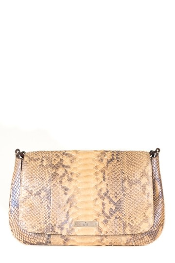 Preload https://item1.tradesy.com/images/gucci-natural-shoulder-python-leather-clutch-23331710-0-0.jpg?width=440&height=440