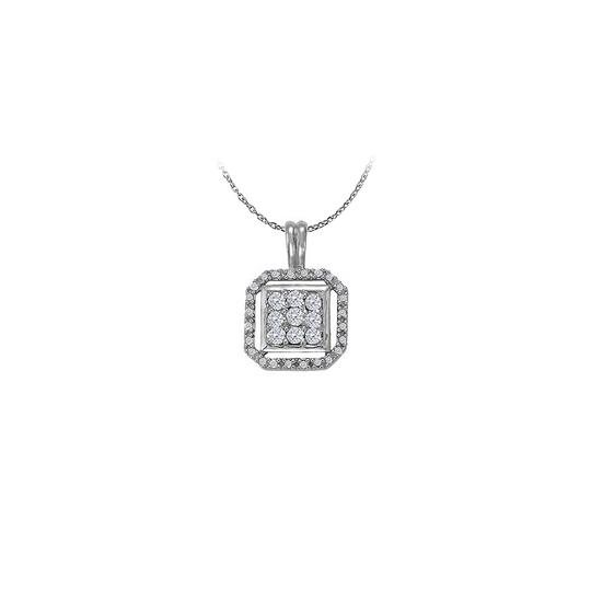 Preload https://img-static.tradesy.com/item/23331738/white-silver-stunning-cubic-zirconia-pendant-in-925-sterling-available-at-mo-necklace-0-0-540-540.jpg