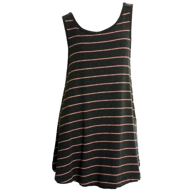 Preload https://img-static.tradesy.com/item/23331741/free-people-multi-color-medium-striped-sleeveless-tunic-length-tank-topcami-size-10-m-0-0-650-650.jpg