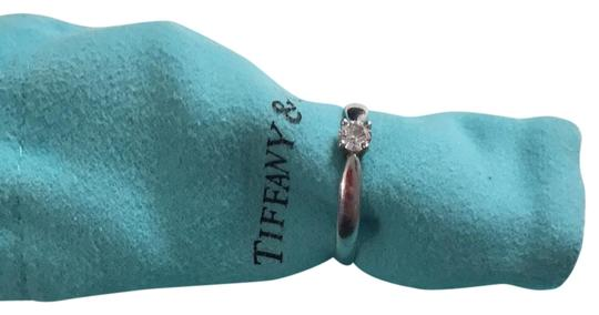 Preload https://item1.tradesy.com/images/tiffany-and-co-platinum-and-diamond-harmony-ring-23331815-0-1.jpg?width=440&height=440