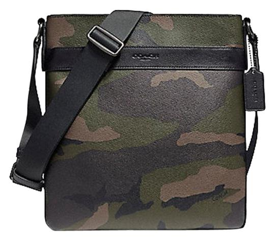 Preload https://item4.tradesy.com/images/coach-charles-in-print-camo-coated-canvas-leather-cross-body-bag-23331828-0-1.jpg?width=440&height=440