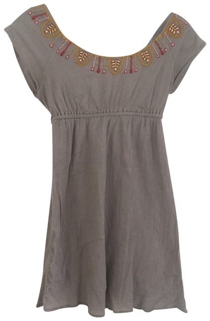 Preload https://item1.tradesy.com/images/tunic-size-4-s-23331900-0-1.jpg?width=400&height=650