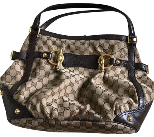 Preload https://img-static.tradesy.com/item/23331995/gucci-vintage-canvas-monogram-hobo-bag-0-1-540-540.jpg