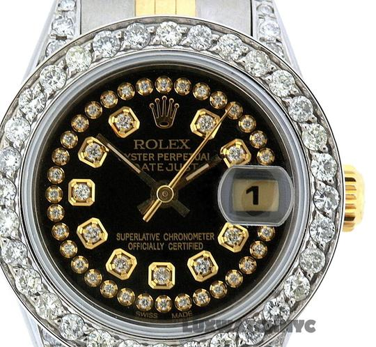 Preload https://item1.tradesy.com/images/rolex-19ct-26mm-datejust-gold-ss-with-box-and-appraisal-watch-23332015-0-0.jpg?width=440&height=440