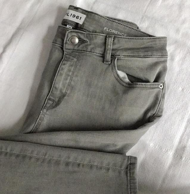 Preload https://item5.tradesy.com/images/dl1961-grey-avondale-medium-wash-florence-skinny-jeans-size-28-4-s-23332019-0-0.jpg?width=400&height=650