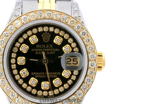 Preload https://img-static.tradesy.com/item/23332038/rolex-19ct-26mm-datejust-gold-ss-with-box-and-appraisal-watch-0-0-540-540.jpg