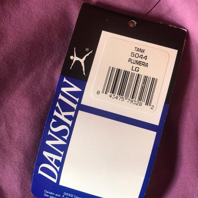 Danskin Supplex