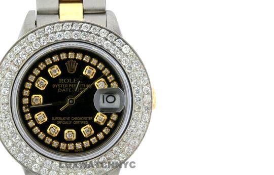 Preload https://img-static.tradesy.com/item/23332113/rolex-2ct-26mm-datejust-gold-ss-with-box-and-appraisal-watch-0-0-540-540.jpg