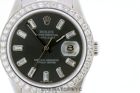 Preload https://item5.tradesy.com/images/rolex-22ct-36mm-datejust-ss-with-box-and-appraisal-watch-23332134-0-0.jpg?width=440&height=440