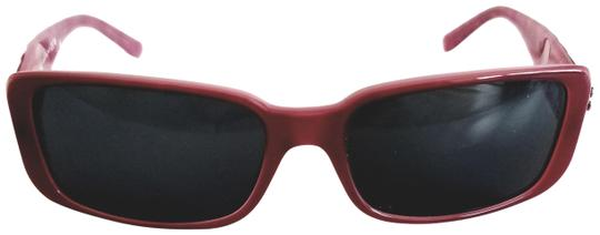 Preload https://img-static.tradesy.com/item/23332174/chanel-magenta-pink-rectangular-camellia-flower-cc-sunglasses-0-1-540-540.jpg