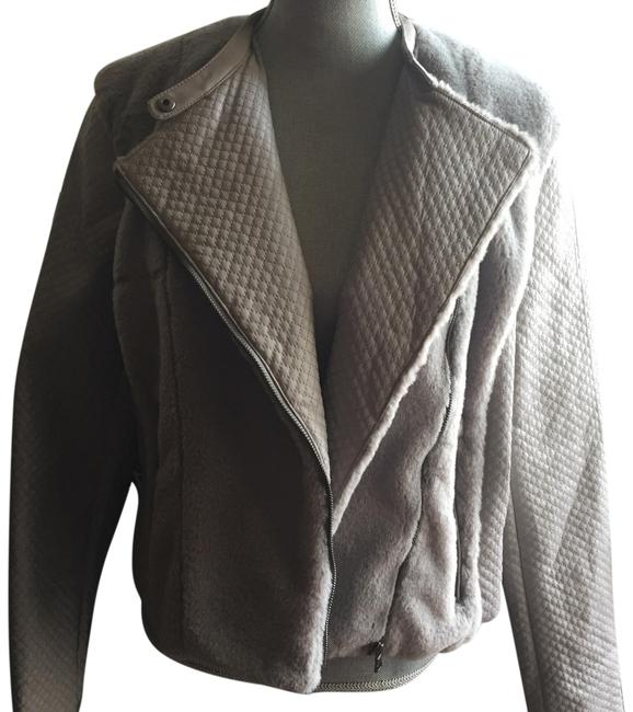 Preload https://item5.tradesy.com/images/ax-armani-exchange-new-with-jacket-size-14-l-23332179-0-1.jpg?width=400&height=650