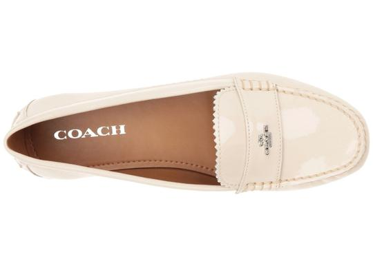 Preload https://item5.tradesy.com/images/coach-chalk-odette-patent-leather-loafers-flats-size-us-11-regular-m-b-23332194-0-4.jpg?width=440&height=440