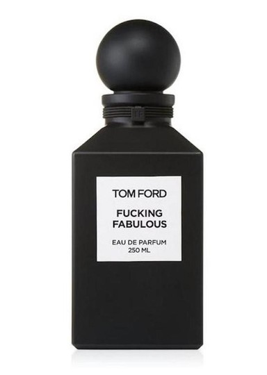 Preload https://item4.tradesy.com/images/tom-ford-black-f-fabulous-eau-de-parfum-filled-in-10ml-travel-spray-only-fragrance-23332253-0-0.jpg?width=440&height=440